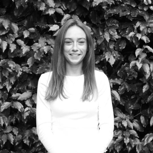 Gemma Lewis
